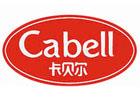 卡贝尔logo