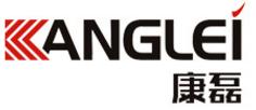 康磊logo