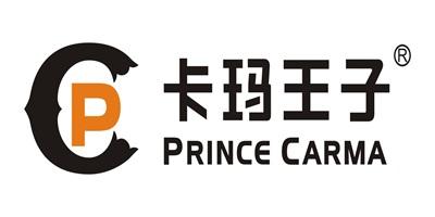 卡玛王子logo