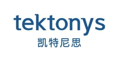 凯特尼思logo