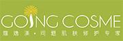 蔻逸logo