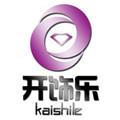 开饰乐饰品logo