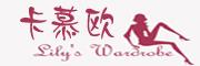 卡慕欧logo
