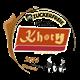 科欧迪logo