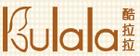 酷拉拉服饰logo