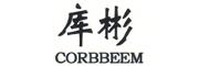 库彬logo