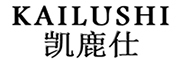 凯鹿仕logo