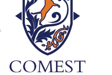 康玛斯logo