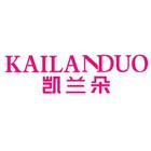凯兰朵logo