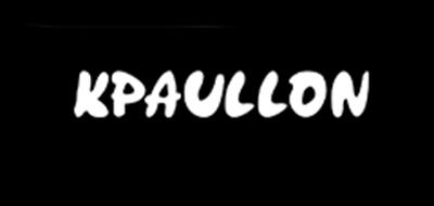 卡普伦logo