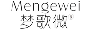 珂米韵logo