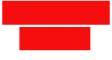 珂贝卡logo