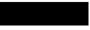 卡蕾欧logo