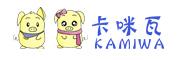卡咪瓦logo