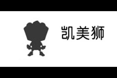 凯美狮logo