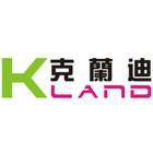 克兰迪logo
