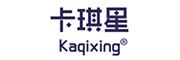 卡琪星logo