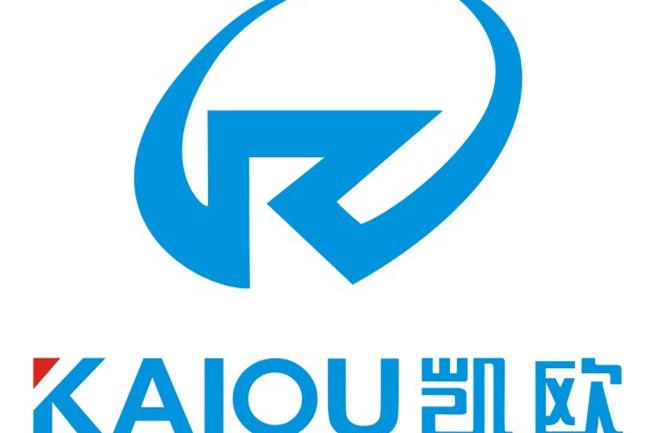 凯欧logo