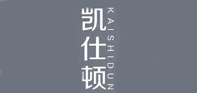 凯仕顿logo