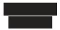 蔻町logo