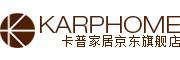 karphomelogo