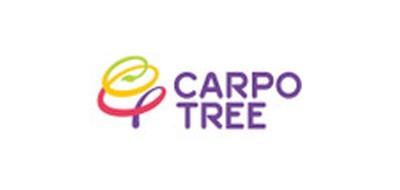 卡波树logo