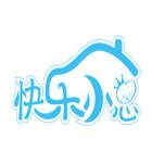 快乐小恩logo
