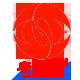 康悦堂logo