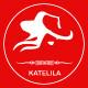 卡特里娜logo