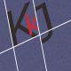 可可季logo