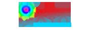 可米果果logo