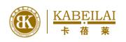 卡蓓莱logo