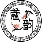 蔻韵logo