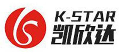 凯欣达logo
