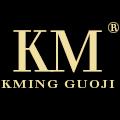 km女装logo