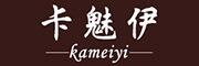 卡魅伊logo