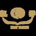 凯洋服饰logo