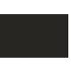 卡美珠宝(cc)logo