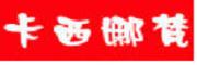 卡西娜梵logo
