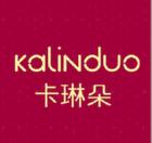 卡琳朵化妆品logo