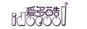 可妮宝贝logo
