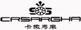 凯步骑诺logo
