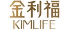 KIMLIFElogo