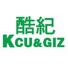 酷纪logo