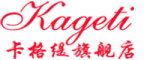 卡格缇logo