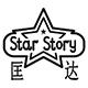 匡达鞋类logo