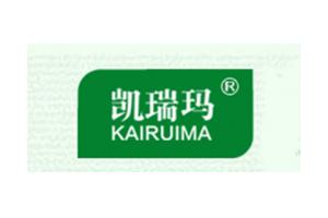 凯瑞玛logo