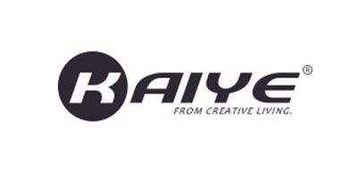 凯烨logo