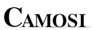 卡蒙仕logo