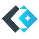 凯冠logo